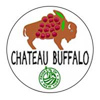 Chateau Buffalo