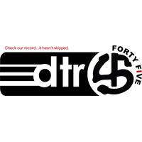 DTR45