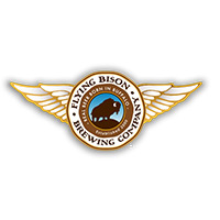 Flying Bison Brewing Company