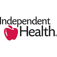 Independent Health - Main Partner