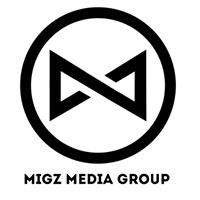 Migz Media