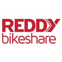Reddy Bike Share