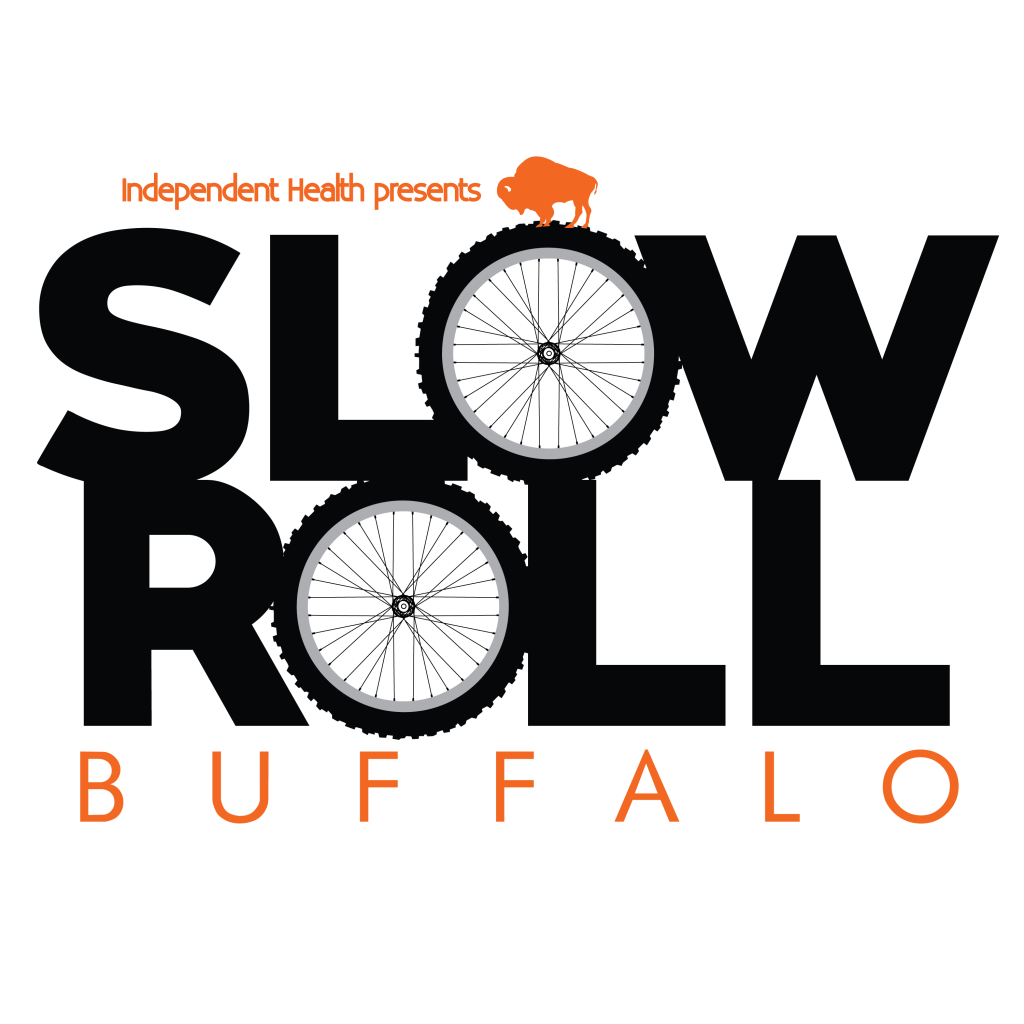 Slow Roll Buffalo