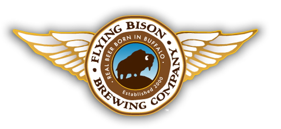 Flying Bison Brewery