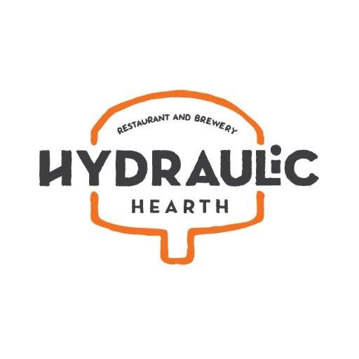 Hydraulic Hearth