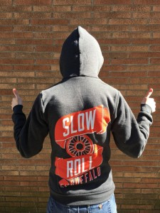 slow-roll-buffalo-hoodie-grey-back
