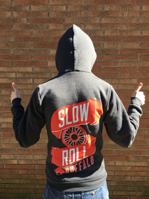 slow-roll-buffalo-hoodie-grey-back