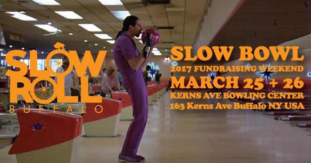 slow bowl