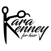 Kara Kenney for Hair