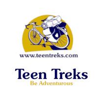 Teen Treks