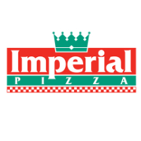 Imperial Pizza Logo